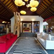 Villa Bali Villa San- ref VISA002 – 5