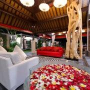 Villa Bali Villa San- ref VISA002 – 7
