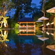 Villa Bali Villa San- ref VISA002 – 9