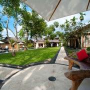 Villa Bali Villa San- ref VISA002 – 8