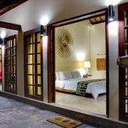 Villa Bali Villa San- ref VISA002 – 11