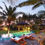 Villa Bali Villa Valentine- ref VIVA001 – 6