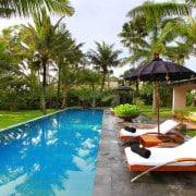 Villa Bali Villa Valentine- ref VIVA001 – 4