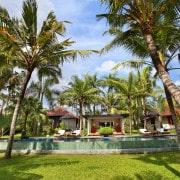 Villa Bali Villa Valentine- ref VIVA001 – 2
