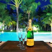 Villa Bali Villa Valentine- ref VIVA001 – 7
