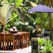 Villa Bali Villa Valentine- ref VIVA001 – 8