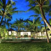 Villa Bali Villa Valentine- ref VIVA001 – 3