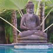 Villa Bali Villa Valentine- ref VIVA001 – 9