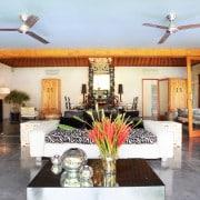 Villa Bali Villa Valentine- ref VIVA001 – 10