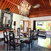 Villa Bali Villa Valentine- ref VIVA001 – 11