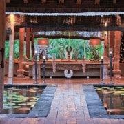 Villa Bali Villa Asli- ref VIAS001 – 2