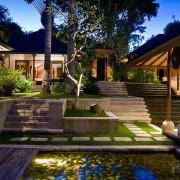 Villa Bali Villa Pangi Gita- ref VIPG001 – 8