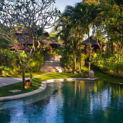 Villa Bali Villa Pangi Gita- ref VIPG001 – 9