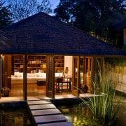 Villa Bali Villa Pangi Gita- ref VIPG001 – 10