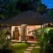 Villa Bali Villa Pangi Gita- ref VIPG001 – 11