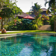 Villa Bali Villa Pangi Gita- ref VIPG001 – 14