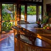 Villa Bali Villa Pangi Gita- ref VIPG001 – 18