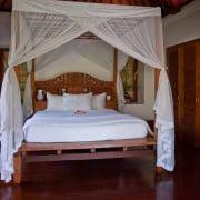 Villa Bali Villa Pangi Gita- ref VIPG001 – 22