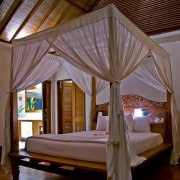 Villa Bali Villa Pangi Gita- ref VIPG001 – 24