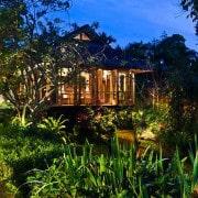Villa Bali Villa Pangi Gita- ref VIPG001 – 31
