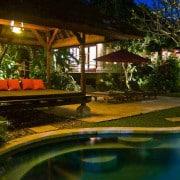 Villa Bali Villa Pangi Gita- ref VIPG001 – 32
