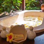 Villa Bali Villa Pangi Gita- ref VIPG001 – 26