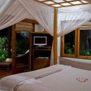 Villa Bali Villa Pangi Gita- ref VIPG001 – 27