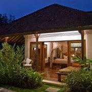 Villa Bali Villa Pangi Gita- ref VIPG001 – 37