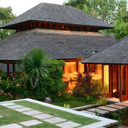 Villa Bali Villa Pangi Gita- ref VIPG001 – 3
