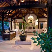 Villa Bali Villa Pangi Gita- ref VIPG001 – 5