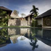 Villa Bali Villa Tukad Pangi- ref VITU001 – 14