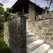 Villa Bali Villa Tukad Pangi- ref VITU001 – 15