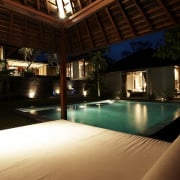 Villa Bali Villa Tukad Pangi- ref VITU001 – 17