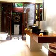 Villa Bali Villa Tukad Pangi- ref VITU001 – 6