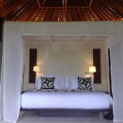Villa Bali Villa Tukad Pangi- ref VITU001 – 5