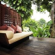 Villa Bali Villa Tukad Pangi- ref VITU001 – 8
