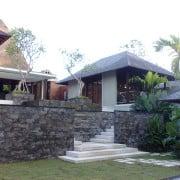 Villa Bali Villa Tukad Pangi- ref VITU001 – 2