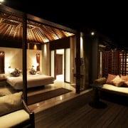 Villa Bali Villa Tukad Pangi- ref VITU001 – 9