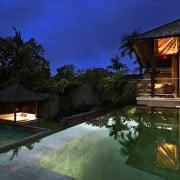 Villa Bali Villa Tukad Pangi- ref VITU001 – 18
