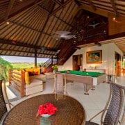 Villa Bali villa Asmara- ref VIAS002 – 4
