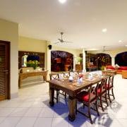 Villa Bali villa Asmara- ref VIAS002 – 5