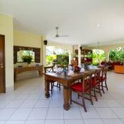 Villa Bali villa Asmara- ref VIAS002 – 8