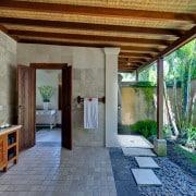 Villa Bali villa Asmara- ref VIAS002 – 11