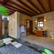 Villa Bali villa Asmara- ref VIAS002 – 12