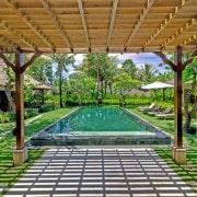 Villa Bali villa Asmara- ref VIAS002 – 20