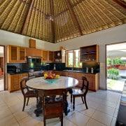 Villa Bali villa Asmara- ref VIAS002 – 14