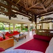 Villa Bali villa Asmara- ref VIAS002 – 15