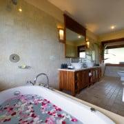 Villa Bali villa Asmara- ref VIAS002 – 16
