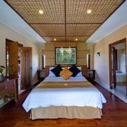 Villa Bali villa Asmara- ref VIAS002 – 17