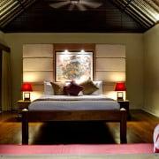 Villa Bali villa Asmara- ref VIAS002 – 7